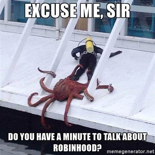 excuse-me-sir